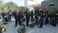 Chuyên án 920-G của công an Đồng Nai chấn động miền Đông Nam Bộ