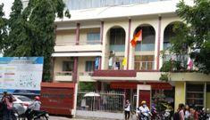 Kỷ luật thêm nhiều cán bộ liên can sai phạm tại Trường Cao đẳng Y tế Khánh Hòa