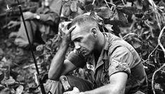 Phóng viên Mỹ: 'Việt Nam Cộng hòa là tác phẩm méo mó của chúng ta'