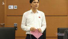 Đại biểu Quốc hội 'chấm điểm' lãnh đạo cấp cao