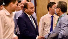 Lần thứ ba Chính phủ bàn giải pháp phát triển Đồng bằng sông Cửu Long