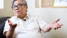 Có 3 bài học mà mọi thế hệ lãnh đạo Việt Nam phải khắc cốt ghi tâm
