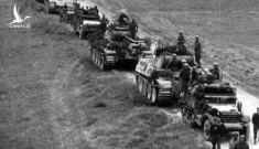 Không phải chiến thắng Điện Biên Phủ, đây mới là trận đánh cuối giữa Pháp và Việt Nam