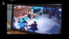 Bảo vệ đánh người ở bệnh viện Tuyên Quang: Người trong cuộc nói gì?