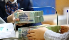 Đà Nẵng: Công an điều tra vụ nhân viên ngân hàng chiếm dụng 800 triệu
