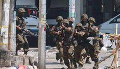 """Sự thật của cái gọi là """"Bài học phi chính trị hóa lực lượng vũ trang"""" nhìn từ Myanmar"""