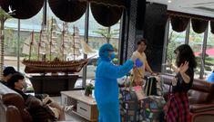 Forbes: Ngành khách sạn Việt Nam sáng tạo vượt qua đại dịch Covid-19