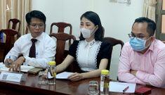 YouTuber Thơ Nguyễn làm việc với cơ quan chức năng về video gây xôn xao