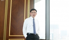 Người sáng lập FPT: Chúng ta có quyền lạc quan về một kỳ tích Việt Nam