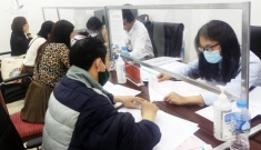 30 người tự ứng cử đại biểu Quốc hội tại Hà Nội