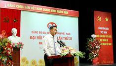 Thủ tướng bổ nhiệm tân Tổng giám đốc Đài truyền hình Việt Nam
