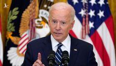 """Ông Biden nói thẳng: """"Sẽ buộc Trung Quốc phải tuân thủ quy tắc"""""""