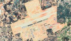 Vì sao Trung Quốc xây căn cứ trực thăng hướng ra eo biển Đài Loan?