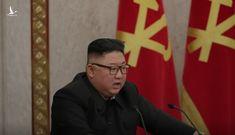 Chính quyền Biden 'bí mật tiếp cận Triều Tiên'