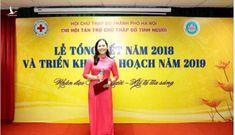 """Chấn động: Xuất hiện tổ chức lừa đảo còn tinh vi hơn cả """"thần y"""" Võ Hoàng Yên"""