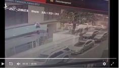 Sự thật về clip phản pháo lòng tốt của người hùng Nguyễn Ngọc Mạnh