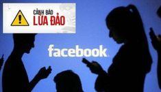 Bộ Công an ra quân xử lý tội phạm lừa đảo trên mạng xã hội