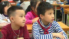 Vì sao Bộ GD-ĐT thí điểm Tiếng Hàn, Tiếng Đức là Ngoại ngữ 1?