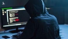 Tội phạm mạng lợi dụng đại dịch và vắc-xin để tấn công ngân hàng trực tuyến
