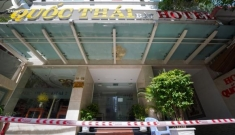 TP.HCM gỡ điểm phong tỏa tại quận Gò Vấp
