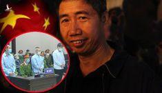 """Động cơ phía sau màn """"khóc mướn"""" vụ Đồng Tâm của Trương Huy San"""