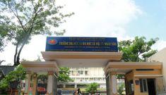 ĐH Quốc gia TP.HCM giải quyết đơn kiến nghị của 12 giảng viên Nhân văn