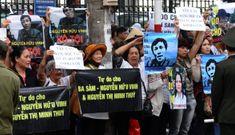 """Việt Nam không cần thứ """"tự do"""" vô pháp của Freedom House"""