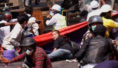 Tuổi trẻ Việt Nam phải chăng chỉ biết shopping, không màng chính trị?