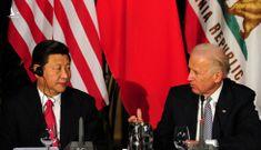 Chiến lược của Tổng thống Biden để đối phó Trung Quốc