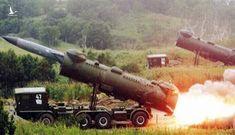 Nga nâng cấp hệ thống phòng thủ bờ biển hiện đại nhất mà Việt Nam có sử dụng