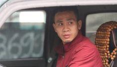 """Trang Facebook cá nhân của """"người hùng"""" Nguyễn Ngọc Mạnh bị chiếm đoạt"""