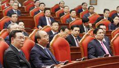 Nhân sự ứng cử Chủ tịch nước, Thủ tướng, Chủ tịch Quốc hội cần tiêu chuẩn nào để giới thiệu ra Quốc hội bầu?