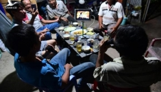 Kiến nghị bổ sung quyền xử phạt karaoke 'hung thần' cho chủ tịch xã, tăng mức phạt