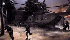 5 cuộc đột kích thảm bại của Mỹ, vụ ở Việt Nam là nhục nhã nhất