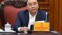 Thường trực Chính phủ họp về vấn đề di dời các cảng trên sông Sài Gòn