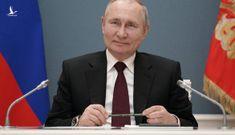 Hạ viện Nga phê chuẩn dự luật cho phép ông Putin được tái tranh cử