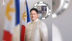 Cảnh sát Philippines giết nhầm thị trưởng