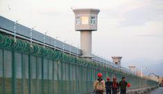 Mỹ, Anh, Canada, Úc, New Zealand dồn dập trừng phạt Trung Quốc