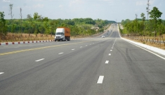 Đường Mỹ Phước – Tân Vạn hơn 4.300 tỷ đồng ở Bình Dương sắp thông xe