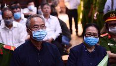 Xét xử nữ 'đại gia' Dương Thị Bạch Diệp: Dùng hồ sơ giả lừa đảo chiếm đoạt 186 tỉ đồng