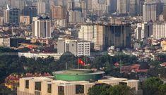 Quyền lực mềm của Việt Nam khiến các cường quốc thế giới phải thay đổi thái độ