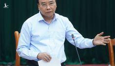 Thủ tướng yêu cầu sửa quy định về chứng chỉ thăng hạng giáo viên
