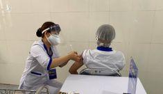 Nóng: Bộ Y tế thông tin lịch trình cung ứng 60 triệu liều vắc xin phòng COVID-19 tại Việt Nam