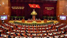 Chuẩn bị kiện toàn các chức danh lãnh đạo Nhà nước