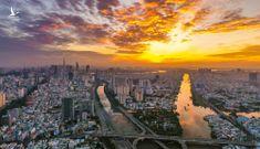 TP.HCM nên phát triển đô thị mới trong bán kính 10 km