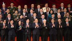 Bộ Chính trị giao nhiệm vụ quan trọng cho Ủy ban Kiểm tra T.Ư trong Đại hội XIII