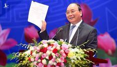 Đối thoại 2045 – Khát vọng và niềm tin Việt Nam cường thịnh