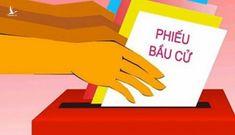 Quốc tịch của đại biểu dân cử: Pháp luật quy định thế nào?