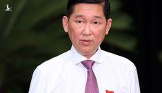 Cựu Phó Chủ tịch TP.HCM Trần Vĩnh Tuyến bị đề nghị truy tố cùng 15 đồng phạm
