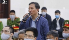 Chưa ngã ngũ số phận khu biệt thự triệu đô từng trong tay Trịnh Xuân Thanh